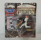 NEW STARTING LINEUP 1997 SERIES COOPERSTOWN COLLECTION MICKEY MANTLE FIGURE