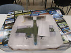 148 B 25 MITCHELL Armour Collection Diecast Bomber Franklin Mint with Box
