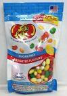Jelly Belly Sugar Free Assorted Jelly Beans 825 oz