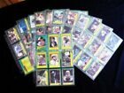 1981 Topps Raiders of the Lost Ark Trading Cards 15