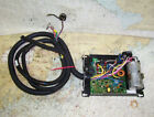 Boaters Resale Shop of TX 1703 014207 CRUISAIR STX16C 410A 230V CONTROL BOARD