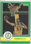 Complete Visual Guide to Kareem Abdul-Jabbar Cards 38