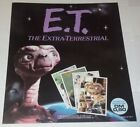 1982 Topps ET The Extra-Terrestrial Trading Cards 6