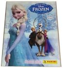 Panini Frozen: Enchanted Moments Stickers 11
