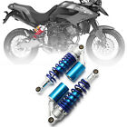 11 280mm Shock Absorbers Air Suspension for 50cc 70cc 110cc 125cc Dirt Pit Bike