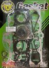 Yamaha FZR 1000 Genesis (2LA) - Complete Set of Engine Head Gasket - 88290022