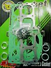Suzuki GSX 1100 S Katana - Complete set of engine head gasket - 88390041