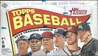 2014 Topps Heritage Factory Sealed Baseball Hobby Box Xander Bogarts RC ??