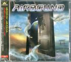 AIRBOUND-S/T-JAPAN CD BONUS TRACK F56
