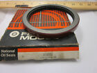 New Old Stock Federal Mogul Seal 416556 Shipping W/Track Included