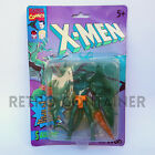 X MEN Marvel Toy Biz Tyco Import Vintage Action Figure NEW MOC Sauron