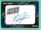 2018 Panini Father's Day Trading Cards 14