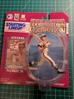 MEL OTT NEW YORK GIANTS STARTING LINEUP MLB COOPERSTOWN COLLECTION 1996