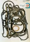 Kawasaki KLR 650 Tengai (B1-3) - Complete Set of Engine Head Gasket - 88580062