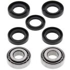 BMW R100 Cs - Wheel Bearing Set Av and Joint Spy - 411496