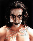The Crow Flies with Upper Deck in Trading Card and Memorabilia Deal 15