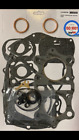 Honda CJ/CL 360 T - Complete set of engine head gasket - 88160148