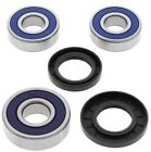 HONDA CBF 600 S,HIS - Wheel bearing set AR and joint spy - 776522
