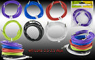 4ft 35mm Aux Stereo Audio Universal Cable Cord Male to Male for LG Cell Phones