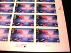 #C141, YOSEMITE, NP, 2006, PARKS, MINT PANE OF 20-84 CENT STAMPS, CV $47.00