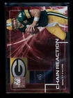 Hall of Favre! Guide to the Top Brett Favre Cards of All-Time 33