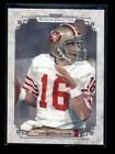 Pigskin Paint: 2013 Topps Museum Collection Football Canvas Collection Guide 31