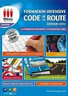 Formation intensive code de la route - édition 2013 von Micro Appl... | Software