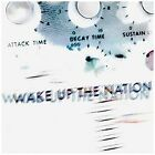 Wake Up the Nation von Weller,Paul | CD | Zustand sehr gut