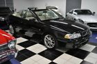 2004 Volvo C70 ONLY 61K for $8500 dollars