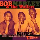 Destiny: Rare Ska Sides f von Bob Marley and the Wailer | CD | Zustand sehr gut