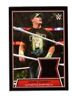2014 Topps WWE Road to WrestleMania Trading Cards 12