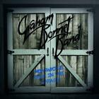 GRAHAM BONNET BAND - MEANWHILE, BACK IN THE GARAGE USED - VERY GOOD CD