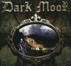 - Dark Moor Dark Moor CD LTD DIGIPAK -