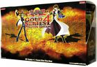 YuGiOh Gold Series 4 2011 Booster Box 5 Packs