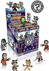 2014 Funko Guardians of the Galaxy Mystery Minis 11