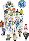 2014 Funko Despicable Me Mystery Minis Figures 6