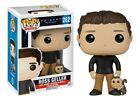 Ultimate Funko Pop Friends Figures Checklist and Gallery 21