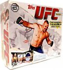 Brock Lesnar Cards, Rookie Cards and Autographed Memorabilia Guide 68