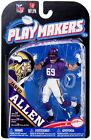 2013 McFarlane NFL PlayMakers Series 4 Figures 26