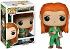 Ultimate Funko Pop The Hobbit Figures Checklist and Gallery 5