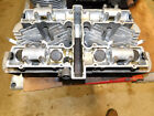 suzuki GS1000 GS1000E engine cylinder head assembly gs1000S GS1000L 78 1978 1979