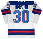 Guess the Sale Price: Hockey Collectibles and Memorabilia 18