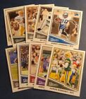 10 Great Football Rookie Cards, 10 Great NFL Defensive Players 8