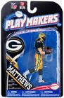 2013 McFarlane NFL PlayMakers Series 4 Figures 19