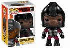 Ultimate Funko Pop Planet of the Apes Figures Checklist and Gallery 17