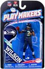 2013 McFarlane NFL PlayMakers Series 4 Figures 20