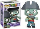 Funko Pop Plants vs Zombies Vinyl Figures 18