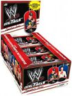 WWE Wrestling 2013 Signature Series Dog Tag Box [24 Packs]