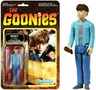 2014 Funko The Goonies ReAction Figures 8