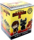 2014 Funko How to Train Your Dragon 2 Mystery Minis 17